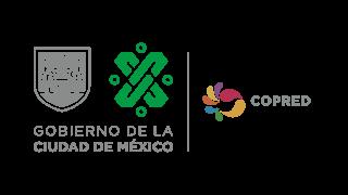 Consejo Para Prevenir Eliminar la Discriminación de la Ciudad de México0